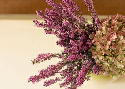 grisbleu-bouquet-3