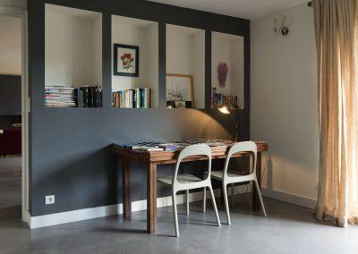 grisbleu-bureau-chaises-2