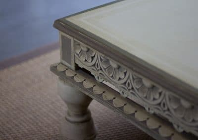 grisbleu-salon1-detail-table