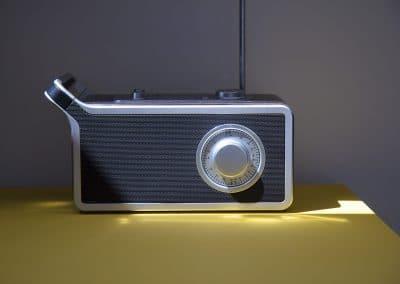 grisbleu-chambre2-radio