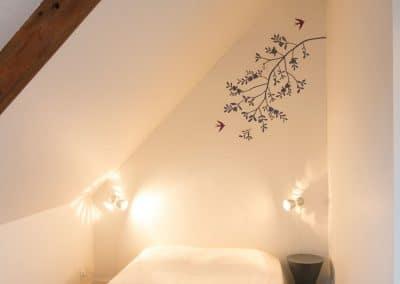 grisbleu-chambre2-lit3