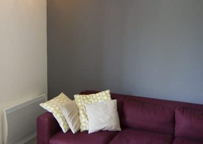 grisbleu-chambre3-canape