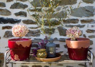 grisbleu-jardin-detail-pots