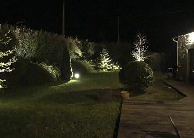 grisbleu-jardin-nuit